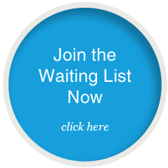 join-waiting-list